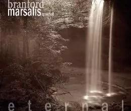 Branford Marsalis