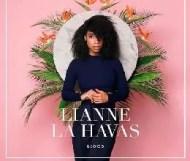 Lianne La Havas - Blood