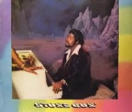 Barry White - Stone Gon