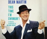 Dean Martin - This Time Im Swingin!