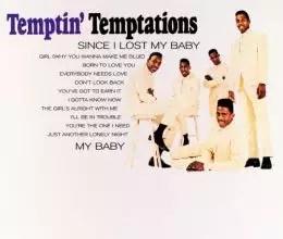 The Temptin