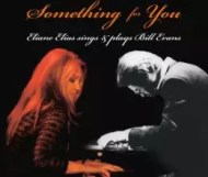Eliane Elias - Something for You