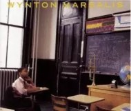 Wynton Marsalis - Black Codes (From the Underground)