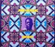 John Coltrane - Infinity