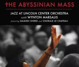 Jazz at Lincoln Center Orchestra With <a href=