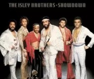 The Isley Brothers - Showdown