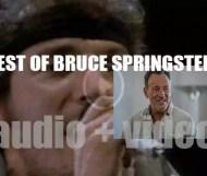 Bruce Springsteen  - Big Boss A Lula