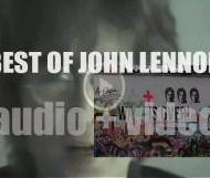 John Lennon  - Slices Of Lennon