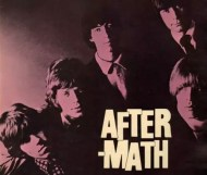 The Rolling Stones - Aftermath