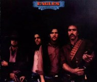 Desperado by Eagles