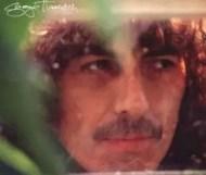 George Harrison - 1979