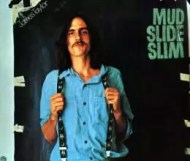 James Taylor Mud Slide Slim and the Blue Horizon feat. Youve Got a Friend