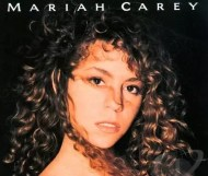 "Mariah Carey feat. ""Vision of Love"""