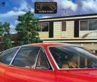 The Carpenters