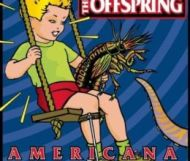 The Offspring,
