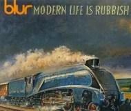 Blur  s Modern Life Is Rubbish