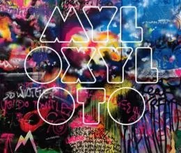 "<strong data-recalc-dims=""1"">Coldplay</strong> &#8216;s &#8216;Mylo Xyloto&#8221; width=&#8217;190&#8217; height=&#8217;161&#8217;/></a></div> <div class="