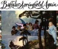 Buffalo Springfield Again