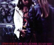Lenny Kravitz Are You Gonna Go My Way