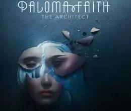 Paloma Faith