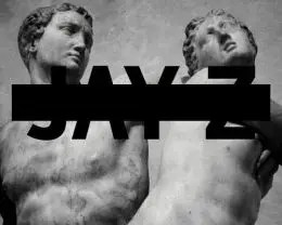 Jay Z's 'Magna Carta Holy Grail'  | RVM [Radio.Video.Music]