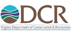 Virginia Department-of Conservation and Recreation