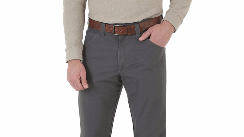 We Found the World's Best Hiking Pants, and They're Under $40