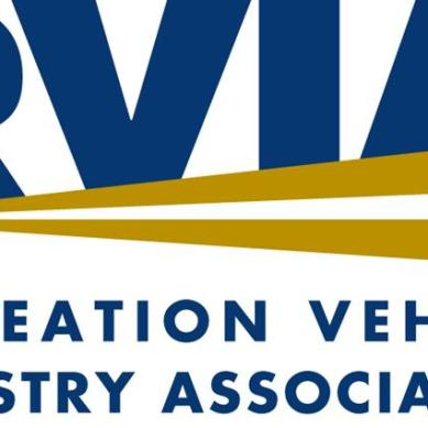 RV Sales up 10% over Same Period Last Year