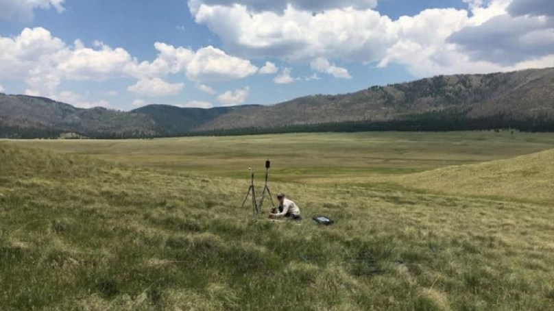 What Does an Eclipse Sound Like? Scientists Will Study Soundscapes Across US