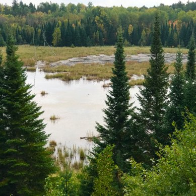 Episode 10 — Voyageurs National Park and Affordable RV Gear