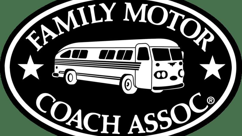 Get $10 Off a New FMCA Membership