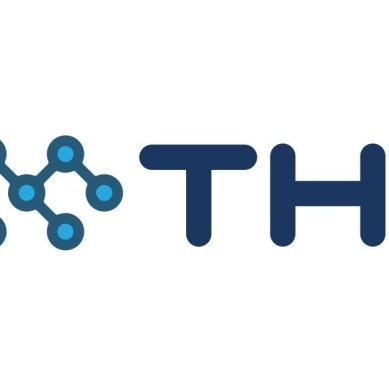 Thor Announces Global Partnership to Leverage Digital Services for RVers