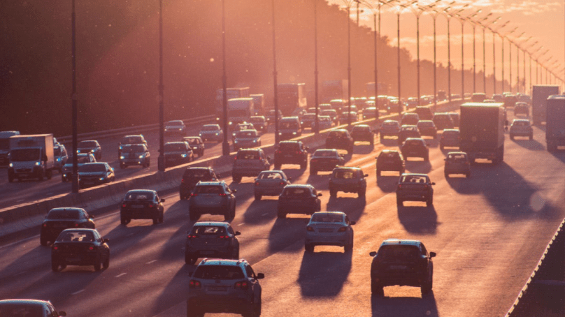 1.5M more US Travelers Expected Memorial Weekend: The Worst Times to Drive