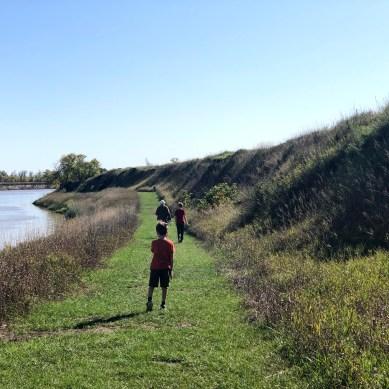 Episode 115 | More North Dakota and Truck Talk