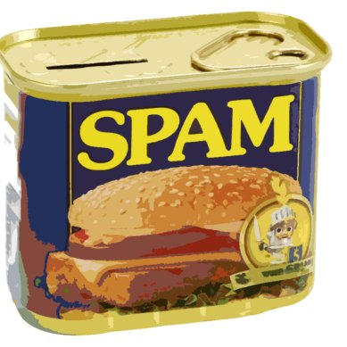 See America | The SPAM Museum