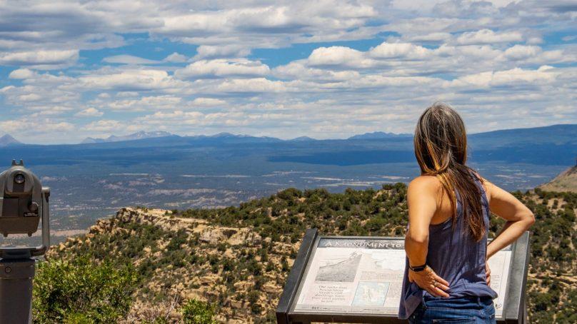 Episode 152 | Mesa Verde National Park & 14-Day Quarantines