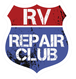 This image has an empty alt attribute; its file name is rv-repair-club.png