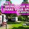 RV and Camping News Brief | 8.01.21
