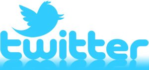 twitter-featured