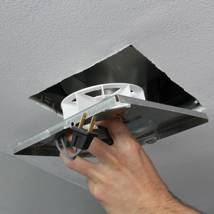 exhaust fan services for rvs in your