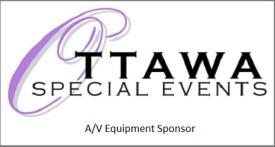 www.ottawaspecialevents.com