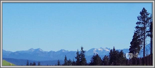 Mt Adams1