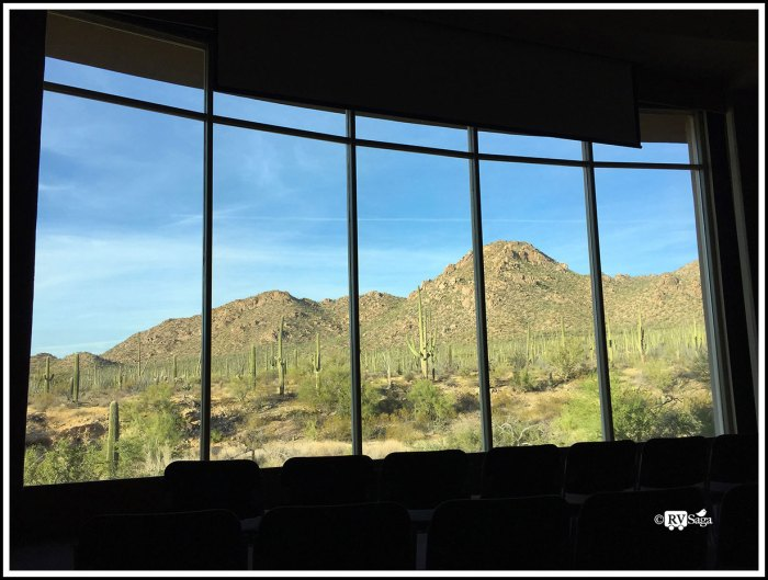 Desert-View-From-the-Theatreb