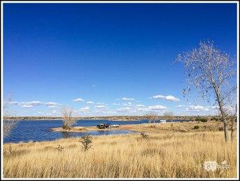 Sumner Lake