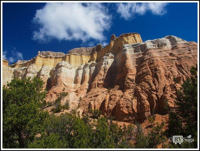 Cliffs-of-Echo-Amphitheater