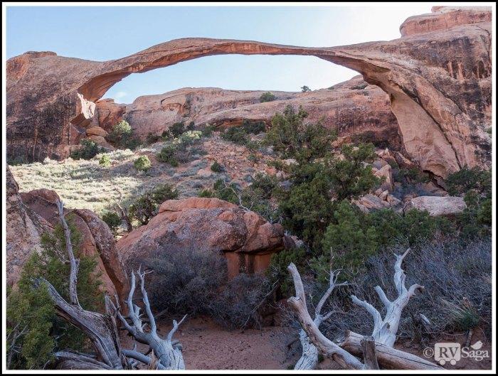 Landscape-Arch