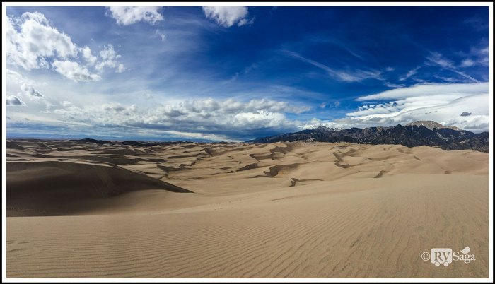 Panorama-View-of-Great-Sand-Dunes