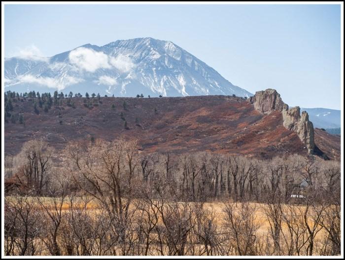 Stone Dikes-and-Spanish-Peaks