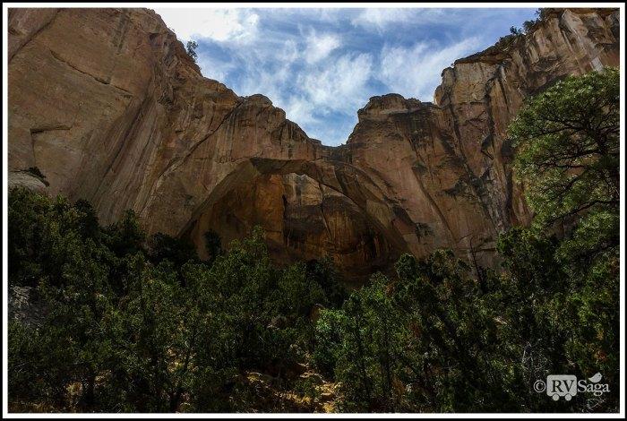 La-Ventana-Natural-Arch