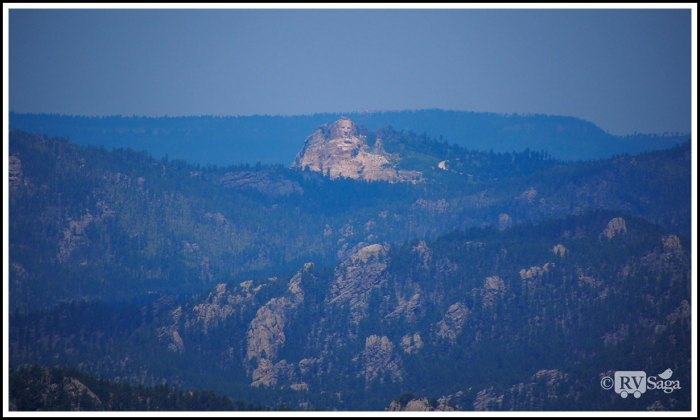 Crazy-Horse-View-from-Mt.-Coolidge-Lookout